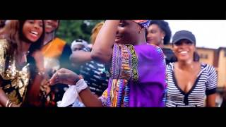 getlinkyoutube.com-WizKid - Show You The Money (OFFICIAL VIDEO)