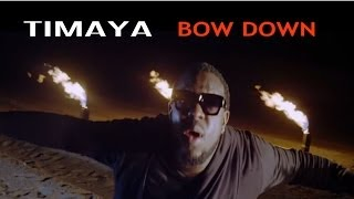 getlinkyoutube.com-Bow Down (Official Music Video) - Timaya | Epiphany | Official Timaya