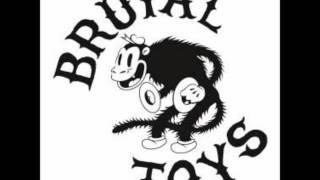 getlinkyoutube.com-Brutal Toys - passoiltempo_remastering_BTSound