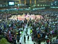 Shiloh 2012 Day 1 (PM) - 4 of 4