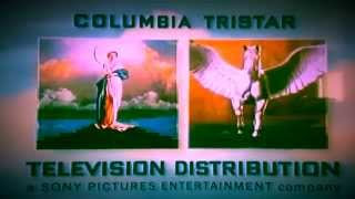 getlinkyoutube.com-Columbia TriStar Television Distribution (with voice over by me and my dad)