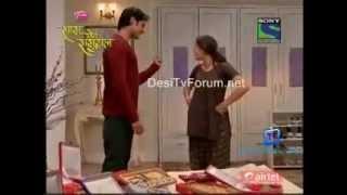 getlinkyoutube.com-dekha ek khwab 3rd april episode part 3.mp4