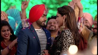 Ammy Virk : Jatt Da Kaleja   SAT SHRI AKAAL ENGLAND Jatinder Shah, Happy Raikoti   New Punjabi Songs