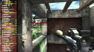 getlinkyoutube.com-Cheat Point Blank 2015 After MT RPG Killer -=[ Pandawa-Cyber-Crime ]=-