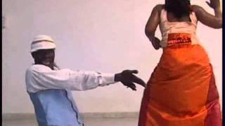 Mamou Sidibe - Mali Mousso