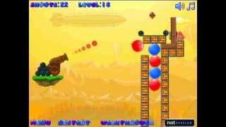 getlinkyoutube.com-kaboomz 2 walkthrough 100%