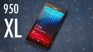 getlinkyoutube.com-Lumia 950 XL Review: Nope
