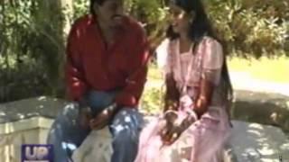 getlinkyoutube.com-Roindo Hoyo Mureed Abbas Classics