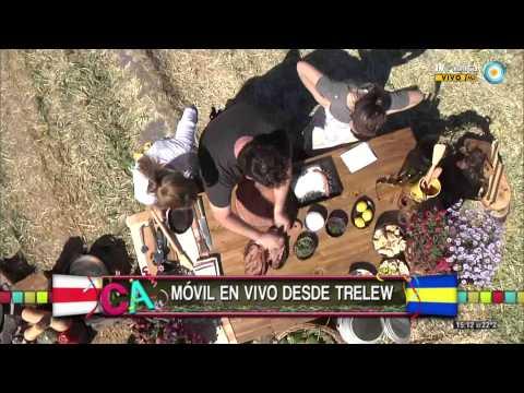 Cocineros argentinos - 06-10-13 (3 de 9)