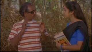 getlinkyoutube.com-Dr.Pasupathy - 9  Innocent, Shaji Kailas, Renji Panicker Malayalam Comedy Movie (1990)