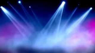 getlinkyoutube.com-นางฟ้าจำแลง - แดนซ์ 320 kpbs