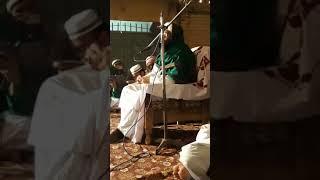 Sain Peer Khalil Ahmed Jan   Sindhi Bayan   Milad E Mustafa   2017   HD