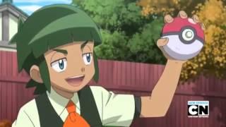 getlinkyoutube.com-Pokemon x and y : episode 75 part 2 dubbed