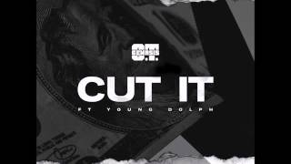 getlinkyoutube.com-Cut It (Remix) Ft. Shy Glizzy (Clean)