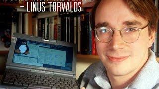 getlinkyoutube.com-The Code: Story of Linux documentary (MULTiSUB)