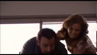 getlinkyoutube.com-Rosa Diamante - Barbara Mata A Gerardo