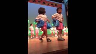 getlinkyoutube.com-まこと幼稚園