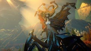 Skyforge - World Introduction Trailer