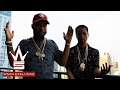 Pressa x Tory Lanez Oh My WSHH Exclusive - Official Music Video