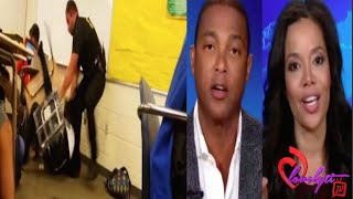 getlinkyoutube.com-Don Lemon slammed for needing more evidence in Spring Valley police beating of black teen