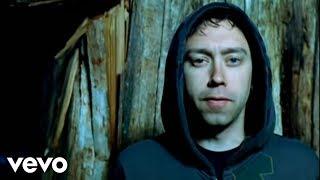 getlinkyoutube.com-Rise Against - Ready To Fall