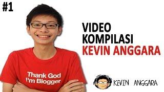 getlinkyoutube.com-Kevin Anggara: Video Kompilasi Terlucu di Instagramnya #1