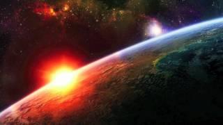 getlinkyoutube.com-Neon (Orbit X Dubstep-Space Remix)