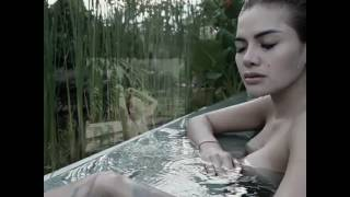 Hot Nikita Mirzani tanpa bra | artis indonesia bugil