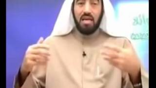 روائع القصص أسدبن الفرات د.طارق السويدان