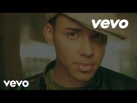 Prince Royce - Corazon Sin Cara