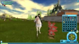 getlinkyoutube.com-Jump Quest