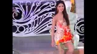getlinkyoutube.com-Miss Mimosa Queen Thailand_2 By TVpool