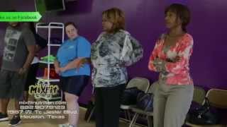 Houston Zydeco Classes & Social Dancing presented by MixFit Nutrition