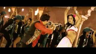 getlinkyoutube.com-'Do dhari talwar' new full song from Mere brother ki dulhan by akfunworld.avi