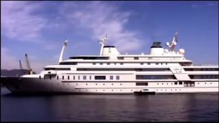 Billionaire's Row Documentary width=