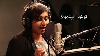 getlinkyoutube.com-Aatagara - Making of the song Tarammaya from the kannada film