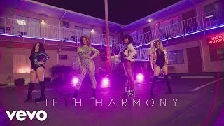 Fifth Harmony ft. Gucci Mane - Down