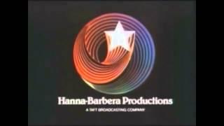 getlinkyoutube.com-Hanna-Barbera/Playhouse Disney Original