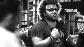 getlinkyoutube.com-Can Gox-Haydar Haydar (Akustik Versiyon)