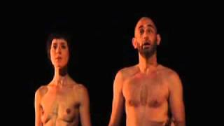 getlinkyoutube.com-Himherandit Productions - Show room dummies
