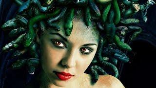 getlinkyoutube.com-Medusa Full Story   Quái Vật Medusa   Full HD