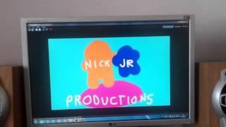 getlinkyoutube.com-Noggin And Nick Jr Logo Collection Remake