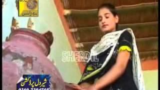 Pardesiya O Dilruba (AHMAD NAWAZ CHEENA) NEW SARAIKI SONGS