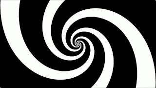 getlinkyoutube.com-Multiple Orgasms with Hypnosis! **MOST POWERFUL**