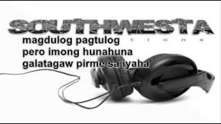 SouthWesta Crew - Ang Katapusan