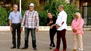 getlinkyoutube.com-شاهدوا مواقف مضحكة من كواليس ماستر شيف المغرب 2015