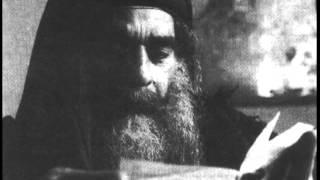 getlinkyoutube.com-Pope Kyrillos VI Miracles - 1 - Part03