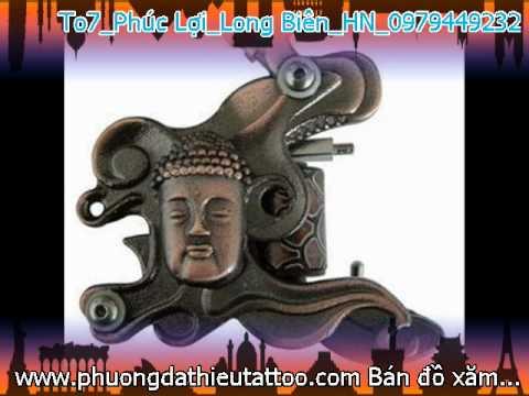 bán máy xăm hình ở Phúc Lợi_Long Biên_HN