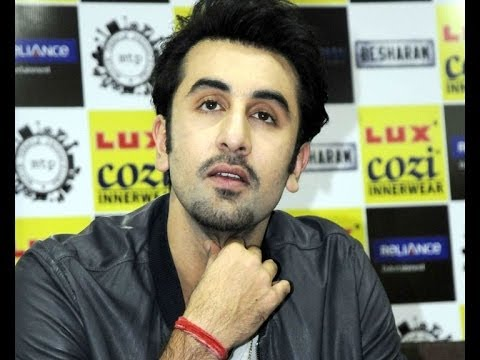 Watch Ranbir Kapoor's girlfriends - Bollywood Country Videos