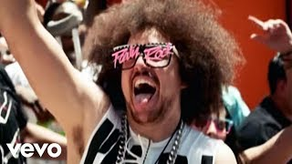 getlinkyoutube.com-LMFAO - Shots ft. Lil Jon